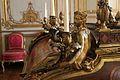 Mesa de Luis XV. 04.JPG