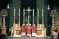 Messe solennelle d'action de grâce pour les 25 ans de la FSSP (10892384535).jpg