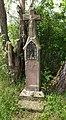 Messerich Franz-von-Assisi-Kreuz (1870).jpg