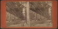 Met. elevated road, from Robert N. Dennis collection of stereoscopic views.png