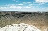 File:Meteor Crater.jpg
