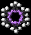 Methyllithium-hexamer-2-3D-balls.png