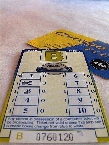 file metra ten ride ticket cta chicago card plus 3126912002 jpg wikimedia commons. Black Bedroom Furniture Sets. Home Design Ideas