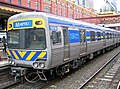 Metro Trains Melbourne Comeng.jpg