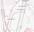 Metro wilanowskatw.png