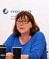 Mette Fugl 2013 Folkemødet Bornholm.jpg