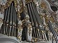 Metzler-Orgel Neustift Prospekt Ausschnitt.jpg