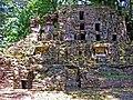 Mexico-2115B (4288171334).jpg