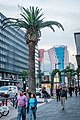 Mexico city - panoramio (1).jpg