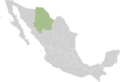 Mexico states chihuahua.png