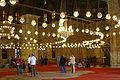 Mezquita de Alabastro El Cairo 05.jpg