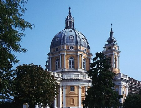 Mg-k Basilica Superga1