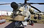 Mi-28N board 37 (2).jpg