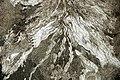 "Michael E. Arth, detail of etching ""Mt. Tamalpais,"" 1981.jpg"