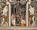 Michele Alberti - Deliver of the Keys to Saint Peter - Google Art Project.jpg