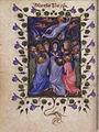 Michelino da besozzo, codice bodmer, libro d'ore, prima metà xv secolo, new york pierpoint mongan library.JPG