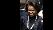 Fichier:Michelle Obama and Barrack Obama slideshow.webm