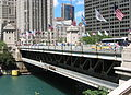 Michigan Avenue Bridge-01.jpg