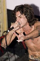 Mickey Avalon