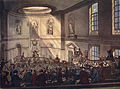 Microcosm of London Plate 045 - India House, the Sale Room.jpg