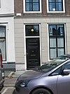 middelburg, rouaansekaai 9 deur