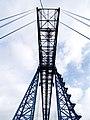 Middlesbrough Transporter Bridge - geograph.org.uk - 746423.jpg