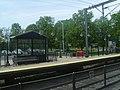 Middletown Station (4568296347).jpg