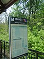 Middletown Station (4568296543).jpg