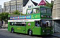 Midland Bank and Bus.jpg