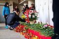 Miensk blast - 11.04 - 12.jpg