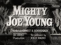 Mighty Joe Young (1949) trailer title.jpg