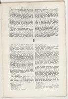 Migne - Encyclopédie théologique - Tome 02-3.djvu