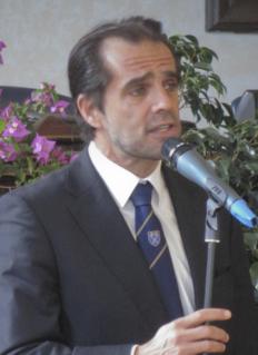 2019 Madeiran regional election