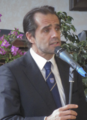 Miguel Albuquerque.png