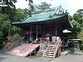 Miho shrine.jpg