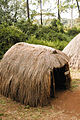 Mijikenda village 06.jpg