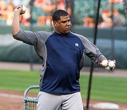 Mike Harkey 2012.jpg