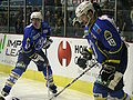 Mike Ouellette & Mike Prpich 190210 1.jpg