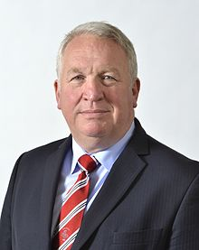 Mike Penning MP 2015.jpg