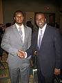 Mike philson and ATL Mayor Kasim Reid.jpg