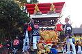 Miki Autumn Harvest Festival No,71.JPG