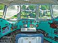 Mil V-12 (Mi-12) AN1295686.jpg