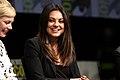 Mila Kunis (7587124158).jpg