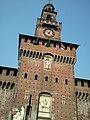 Milan, Italy - panoramio (3).jpg