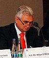 Milan Štěch.jpg