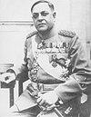 Milan Nedić 1939.jpg