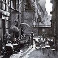 Milano, Brera 01.jpg