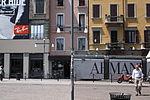Milano - Tram porta Ticinese 1.jpg