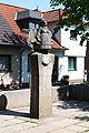 Milchmädchenbrunnen-Köln-Poll-Efeuplatz-um1930.JPG