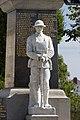 Milford Haven War Memorial (MGK13778).jpg